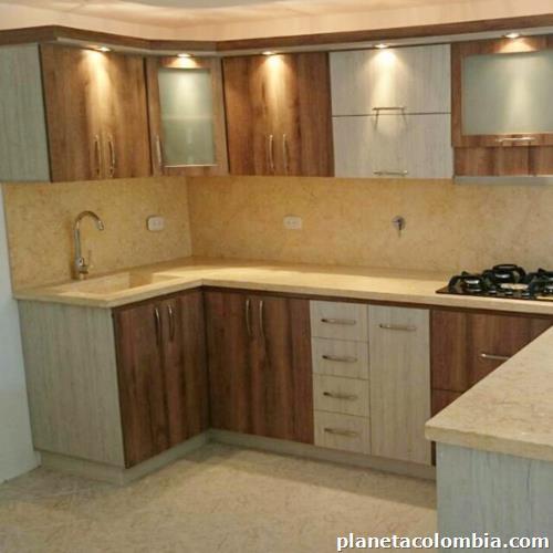 Muebles alacenas para cocina gallery of alacena de madera vintage para cocina comedor - Alacena cocina ...