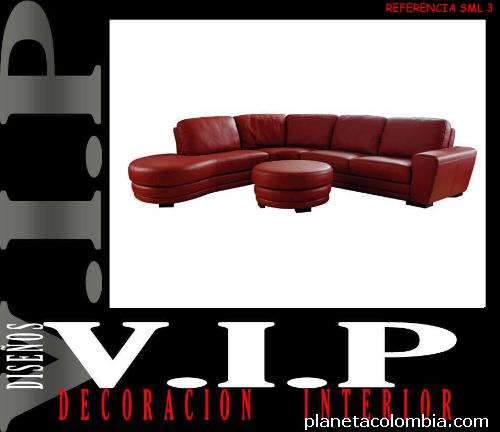 Muebles v i p colombia env os a todo el pa s en barrios for Todo muebles web