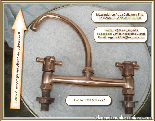 Accesorios ba o cobre y bronce en cali tel fono for Accesorios bano bronce