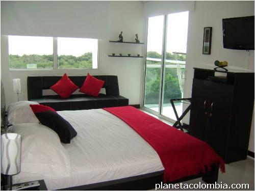 Fotos de cartagena alquiler de apartamentos con vista al mar en cartagena - Alquiler de apartamentos en cartagena ...
