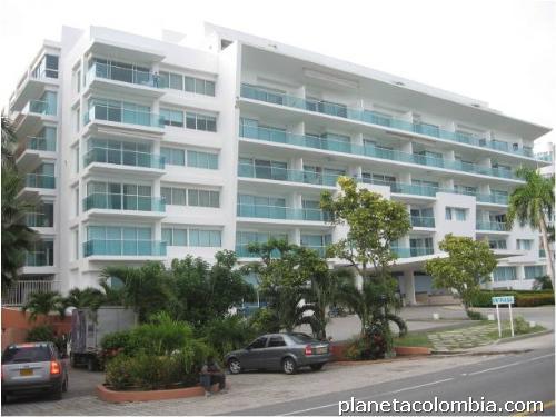 Fotos de apartamentos para alquilar por d as en cartagena - Apartamentos baratos madrid por dias ...