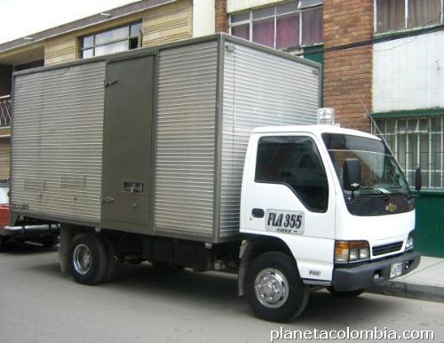 Fotos de transporte de muebles acarreos mudnzas trasteos - Transportes de muebles ...