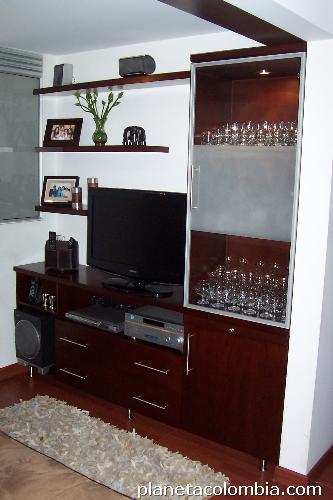 Pin Fabricamos Cocinas Closets Muebles Madera Clasf Ajilbabcom Portal