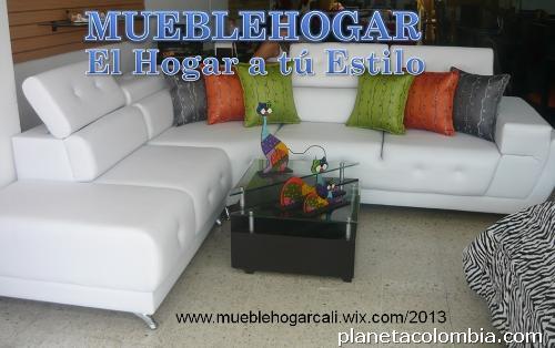 Muebles: Combo de Sala + Comedor + Alcoba desde $ 1.700.000 en Cali ...