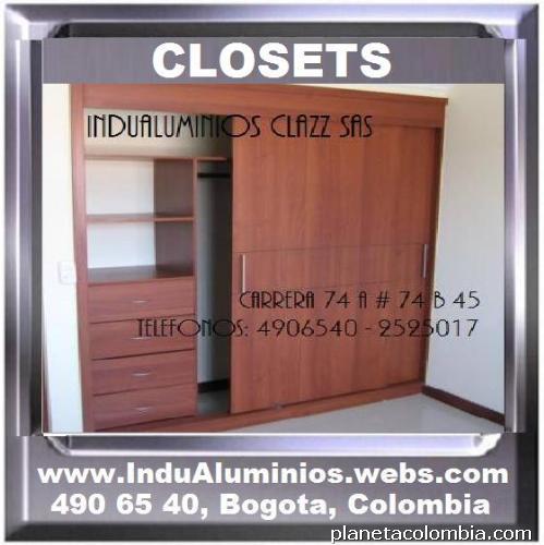 Puertas En Aluminio Para Baño En Cali:Fotos de Divisiones Para Baño, Puertas, Ventanas, Closets, Muebles