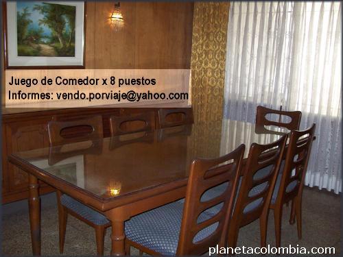 Fotos de muebles en cali colombia vendo todo por viaje - Todo en muebles ...