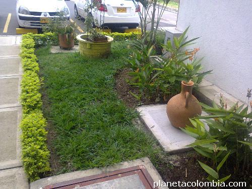 Fotos de arreglo de jardines en cali - Arreglo de jardines ...