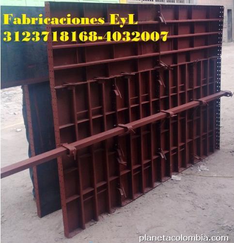Precio estructura metalica por metro cuadrado perfect - Precio estructura metalica ...