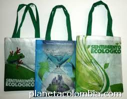b88d36d7f Bolsas ecológicas reutilizables en Barranquilla: teléfono