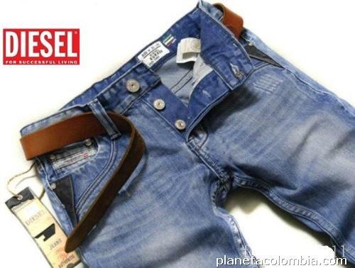 Venta Jeans Importados Y Originales De Las Mejores De Las Marcas En Medellin Telefono