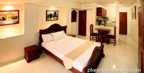 Fotos de alquiler de habitaciones lord star hotel en feria for Alquiler de habitaciones