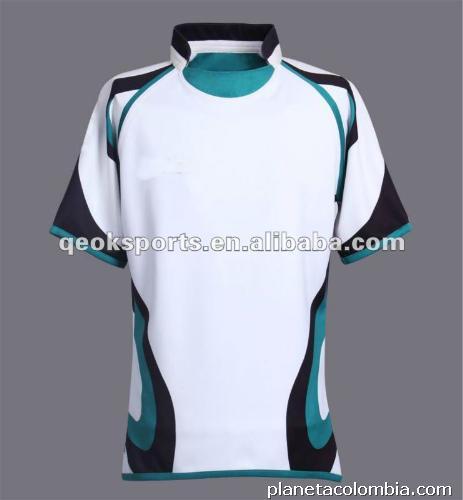 Mitto sports uniformes deportivos económicos 69f1299b6aea4