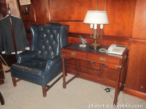 Fotos de muebles cl sicos y modernos en suba - Fotos de muebles clasicos ...
