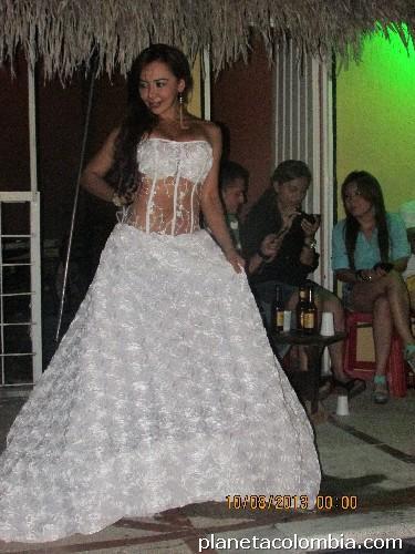 Alquiler de vestidos de noche en republica dominicana – Vestidos de ...
