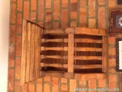 Fotos de vendo muebles r sticos perfecto estado y muy buen - Muebles a buen precio ...