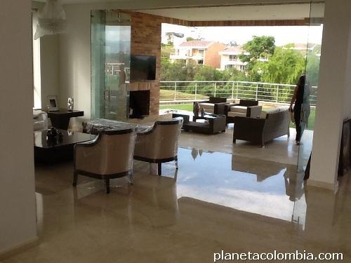 Decoraci n de interiores dise o arquitect nico en bucaramanga for Decoracion de interiores medellin