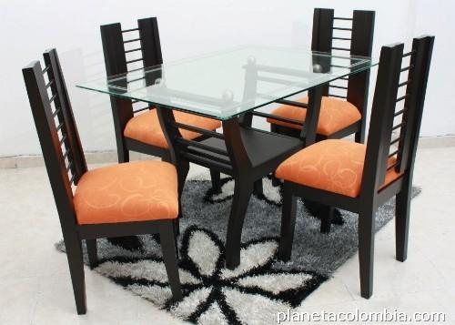 Fotos de f brica de muebles en cali jhony muebles for Fabricantes de muebles en sevilla