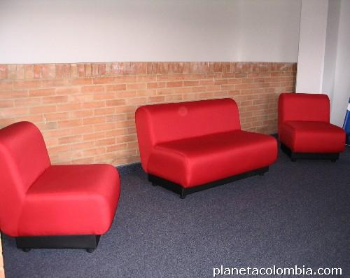 Arregar sof s sillones y todo tipo de muebles tapizados for Todo en muebles