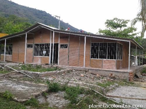 Fotos de casas prefabricadas facatativa cundinamarca - Casas de hormigon prefabricadas de diseno ...