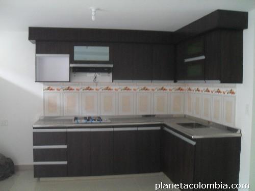 Fotos de m rmol cocinas integrales closet puertas y - Puertas para cocinas integrales ...