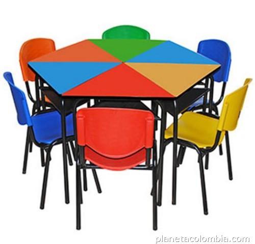 F brica de muebles escolares las lunas en pasto tel fono for Muebles escolares