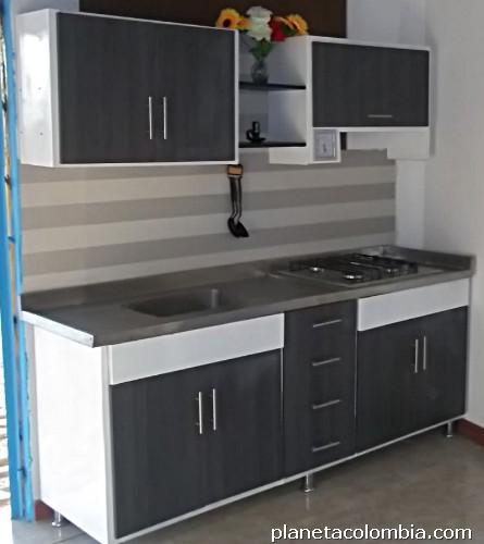 Cocinas integrales en neiva tel fono for Cocinas integrales bucaramanga