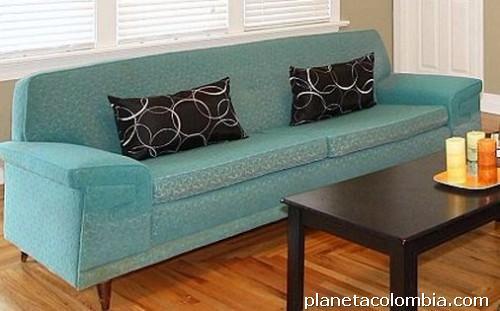 Fotos de arreglar muebles en bogotá tapicería Cotizar Gratis en