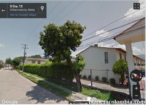 Fotos de casa en conjunto cerrado pontevedra en villavicencio - Mi casa pontevedra ...