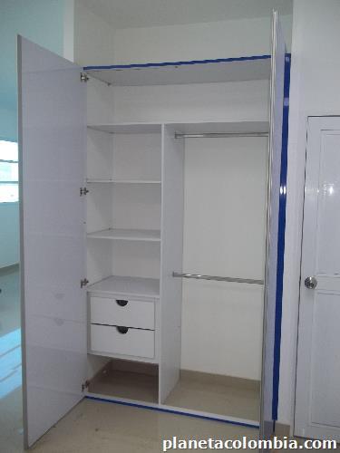 Fotos de cocinas integrales modernas en barranquilla
