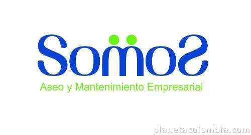 Empresa de aseo en bucaramanga somos aseo y mantenimiento tel fono direcci n y p gina web - Empresas limpieza pamplona ...
