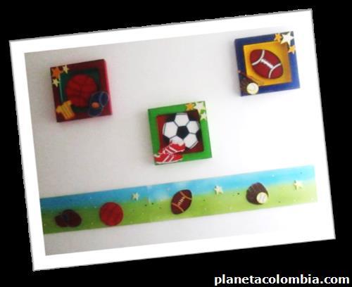 Pintura Craquelada Para Muebles : Arte country decoración muebles temáticos nombres para