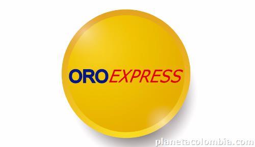 7bf07487d08c Oroexpress joyería online en Medellín