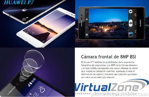 9b55a159806c Mayoristas de Celulares y Tecnología en Medellín  teléfono y dirección