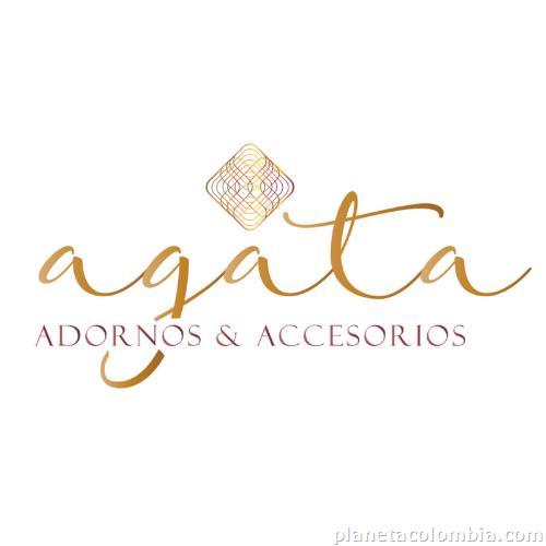 50a737793c19 Ágata Adornos y Accesorios en Popayán  teléfono