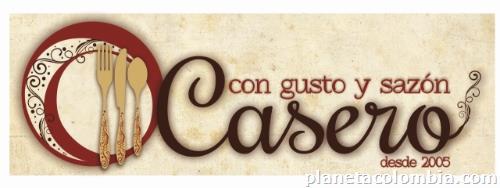 卹`*y����$:`�y�%9e,y/&_ConGustoySazónCasero:teléfonoyhorarios-Avenida9e#4n-23LosPinos,Cúcuta
